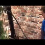 "JSA Atlanta foundation Repair Company: ""How to lift up a brick foundation ""Settling Veneer Atlanta"""
