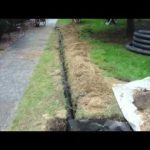 FLOODED BASEMENT WATERPROOFING | Albany / Colonie / Schenectady NY | WET LEAKING WALLS