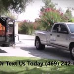 Residential And Commercial Foundation Repair Allen Texas – Free Estimate Inspection
